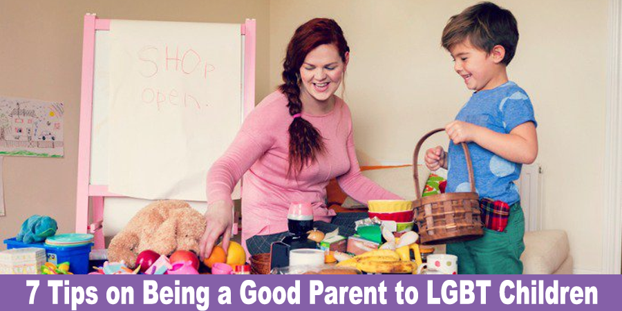 7-tips-on-being-a-good-parent-to-lgbt-children