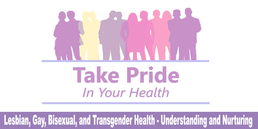 lesbian-gay-bisexual-and-transgender-health-understanding-and-nurturing