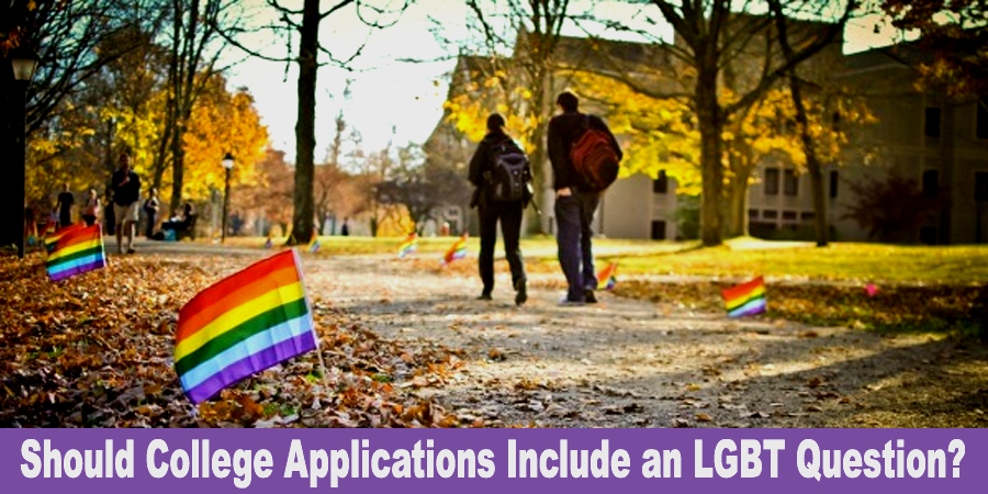 should-college-applications-include-an-lgbt-question