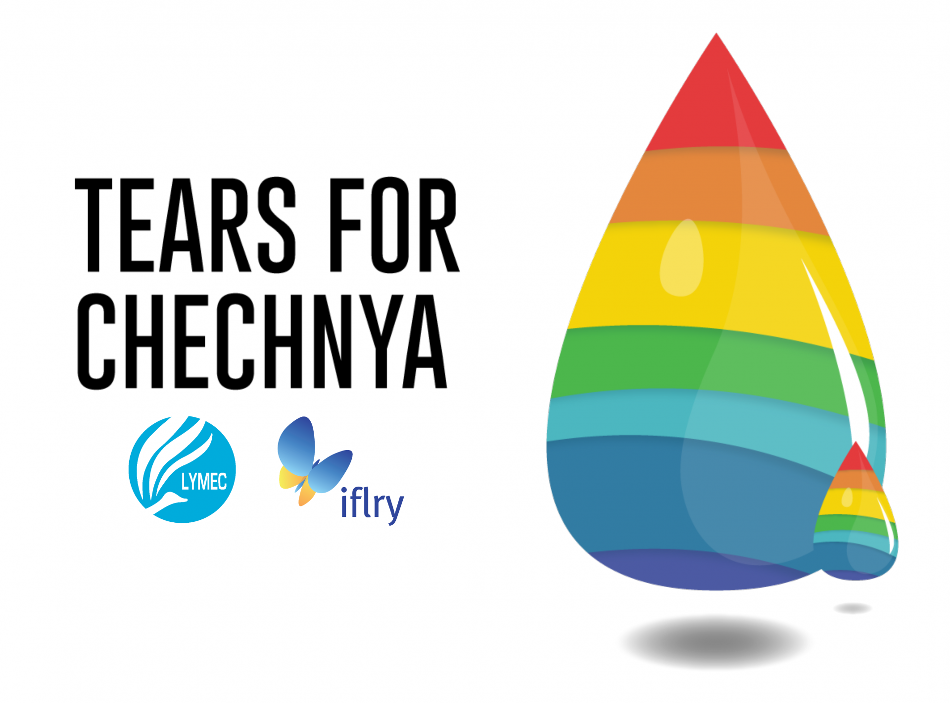 On the LGBTQ Radar: What's Going on in Chechnya