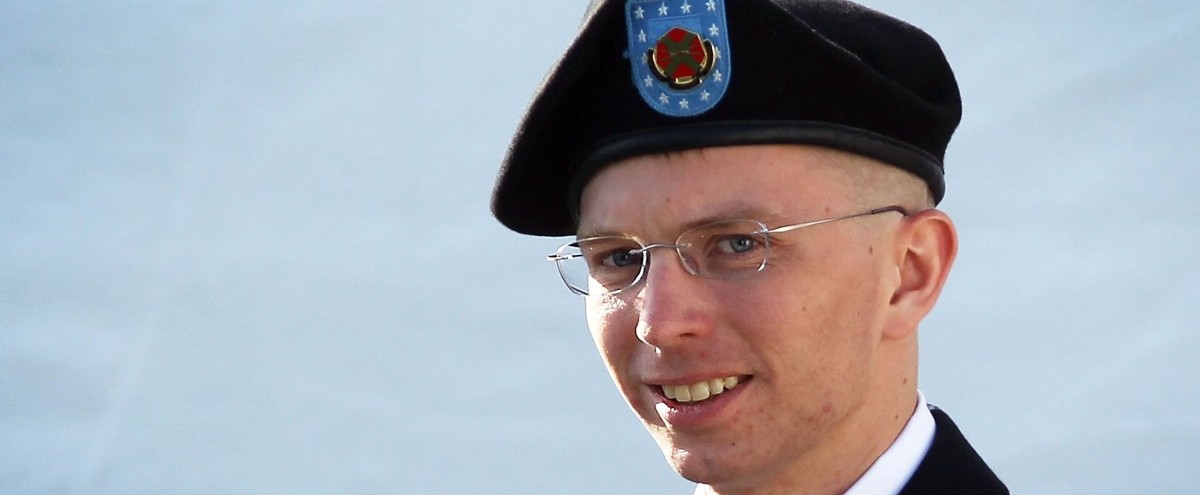 Transgender Soldiers To Face Lower Fitness Tests